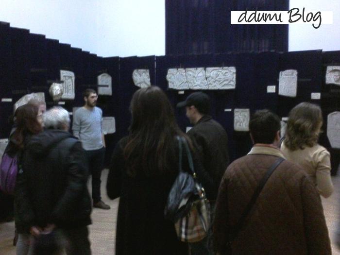 duminica-la-muzeu-recenzie-06
