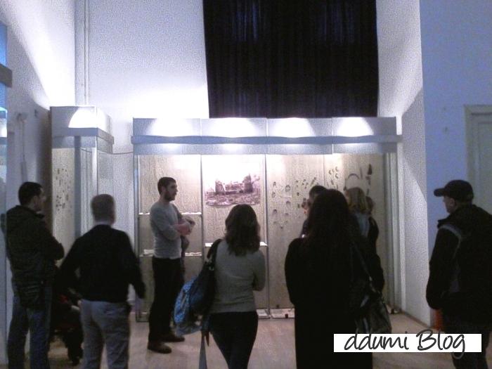 duminica-la-muzeu-recenzie-07