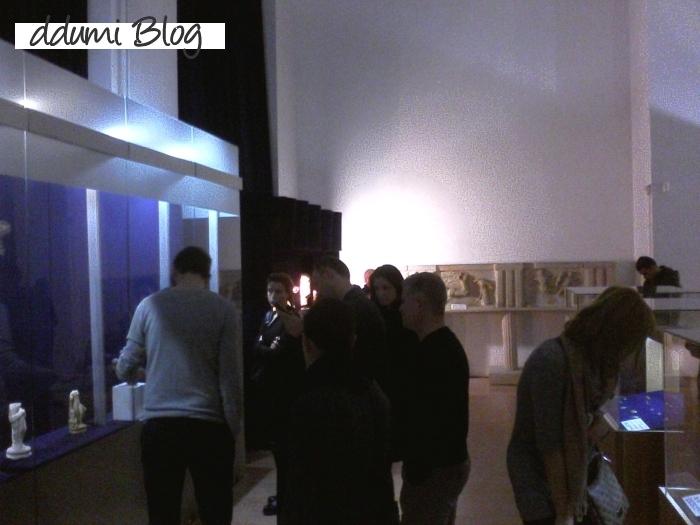 duminica-la-muzeu-recenzie-13