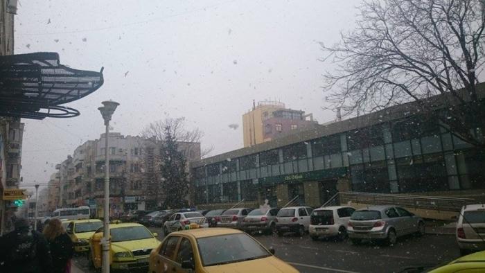 ninsoare-in-luna-martie-03