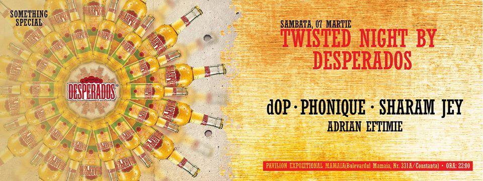 twisted-night-by-desperados-01