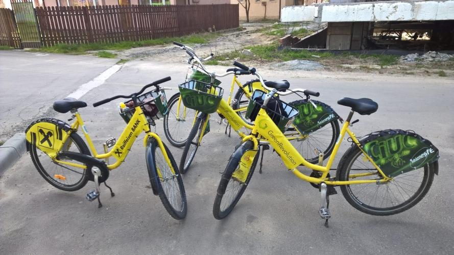 cu-bicicleta-ivelo-la-plimbare-02