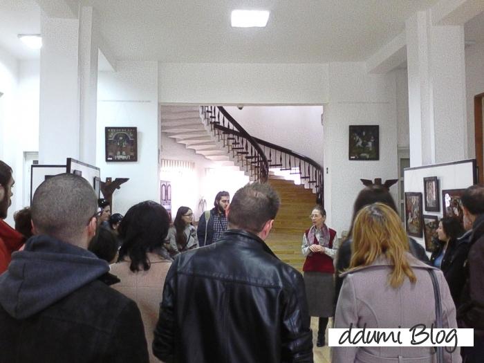 sambata-la-muzeul-de-arta-populara-recenzie-01