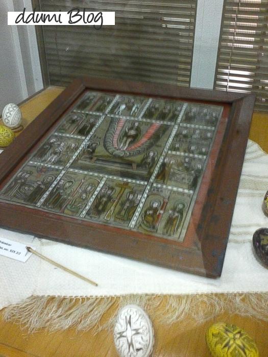 sambata-la-muzeul-de-arta-populara-recenzie-02