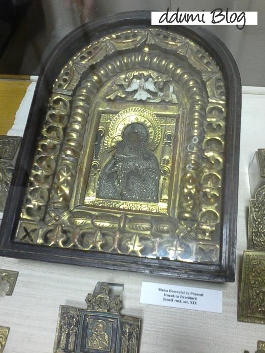 sambata-la-muzeul-de-arta-populara-recenzie-04