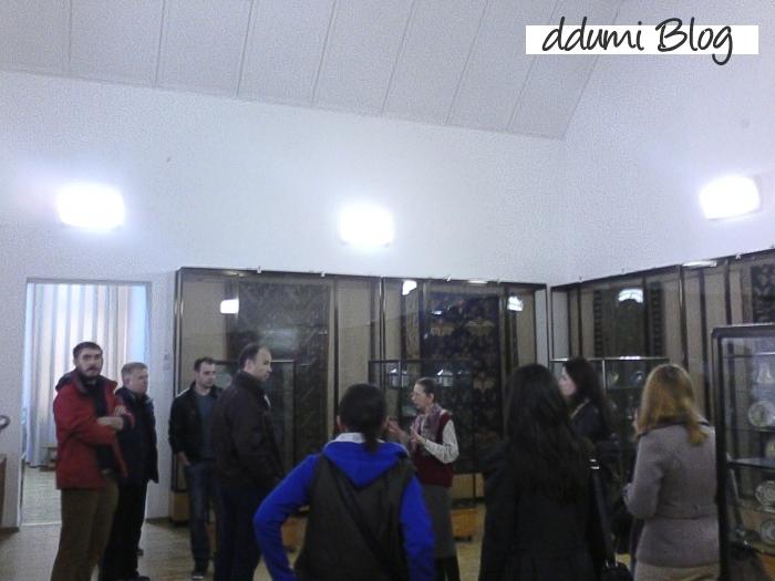 sambata-la-muzeul-de-arta-populara-recenzie-05
