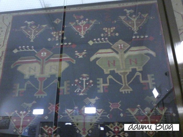 sambata-la-muzeul-de-arta-populara-recenzie-07