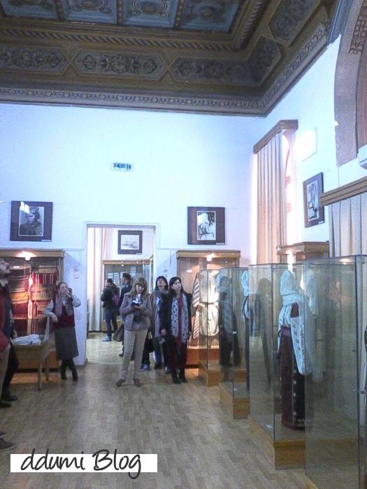 sambata-la-muzeul-de-arta-populara-recenzie-10