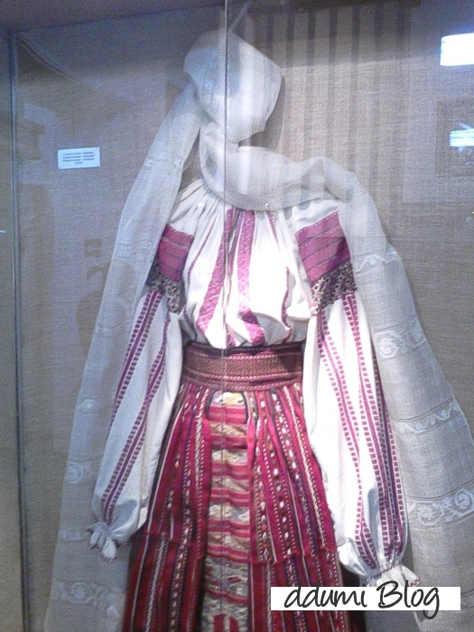 sambata-la-muzeul-de-arta-populara-recenzie-13