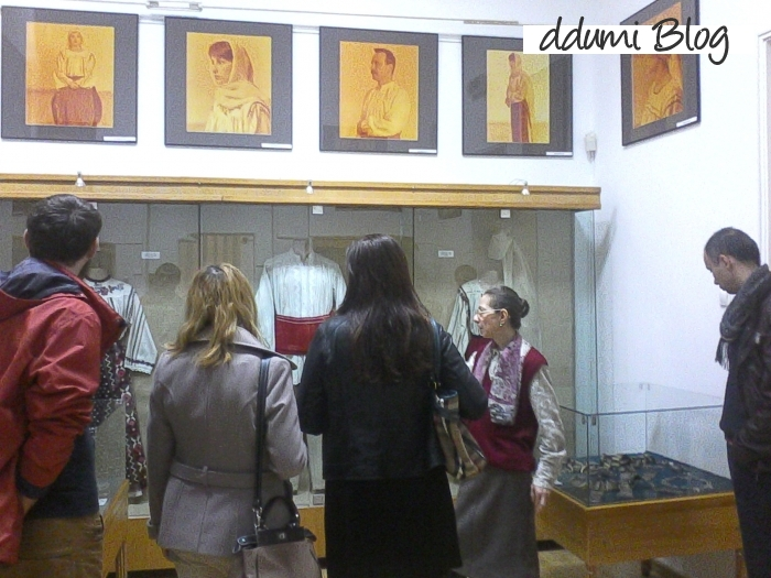 sambata-la-muzeul-de-arta-populara-recenzie-17