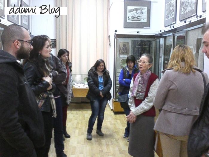sambata-la-muzeul-de-arta-populara-recenzie-20