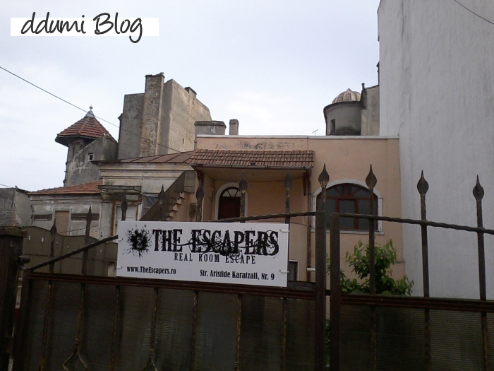 escape-room-in-constanta-04