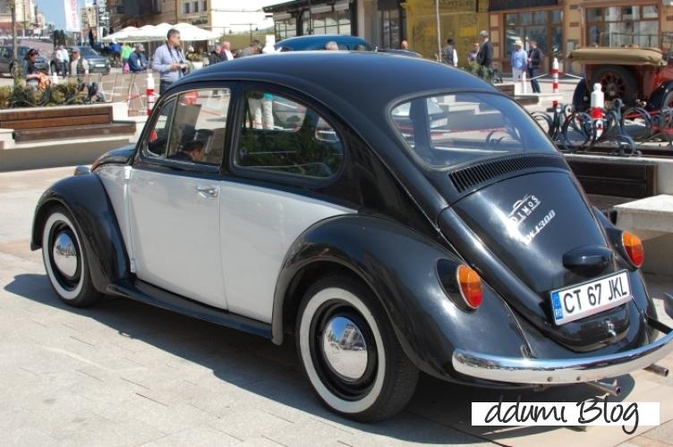 mai-clasic-2015-07