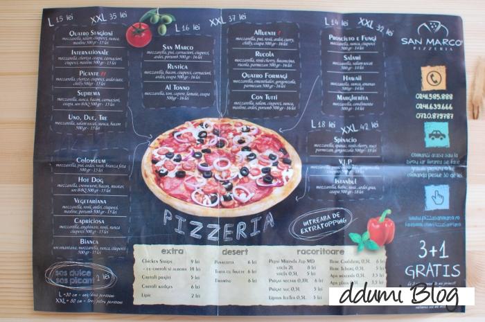 pizza-san-marco-constanta-01