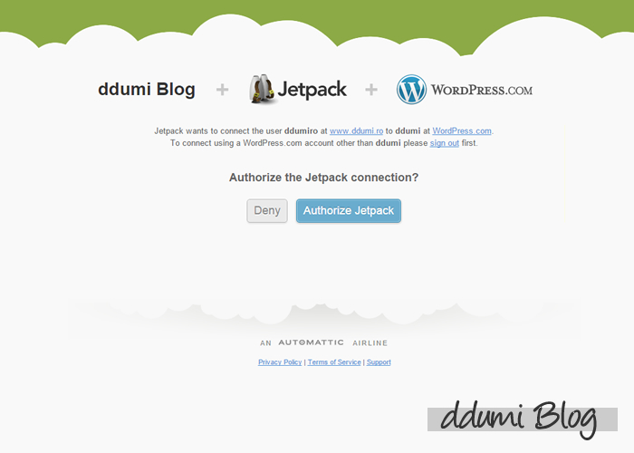 activare-plugin-jetpack-site_inaccessible-03