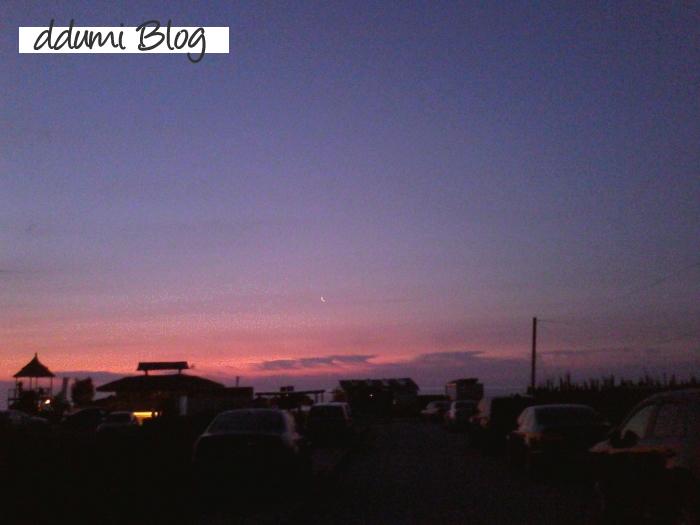 sambata-seara-in-vama-veche-01