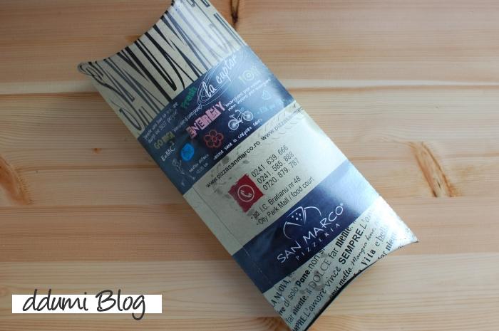 sandwich-urile-san-marco-constanta-01
