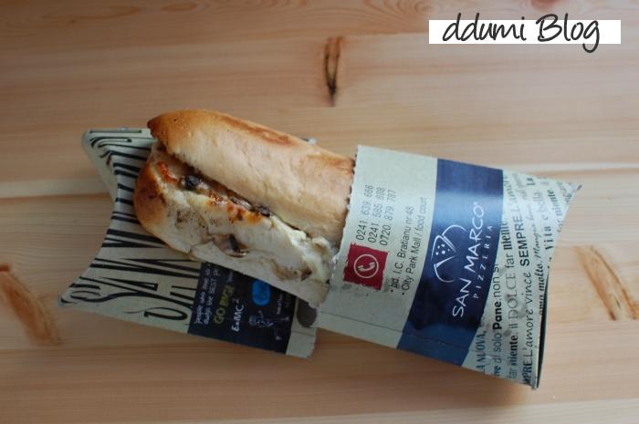 sandwich-urile-san-marco-constanta-03