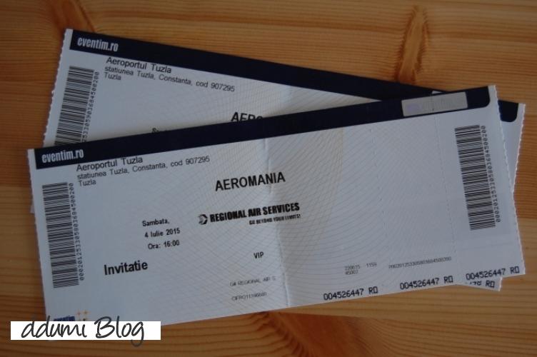 aeromania-2015-aeroport-tuzla-constanta-01