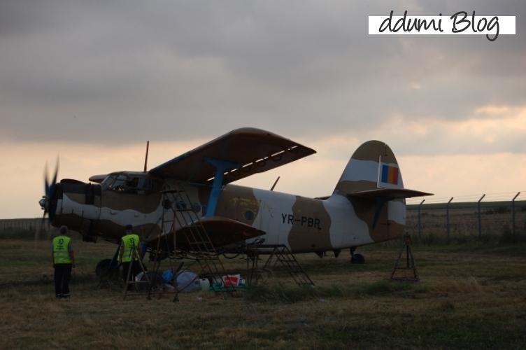 aeromania-2015-aeroport-tuzla-constanta-23
