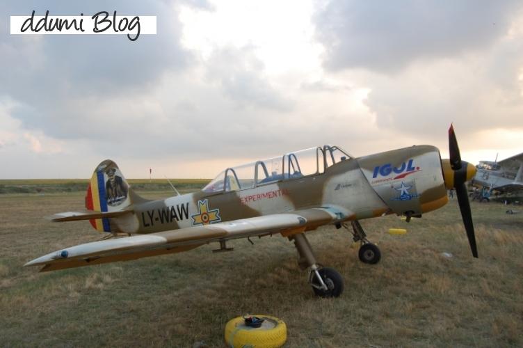 aeromania-2015-aeroport-tuzla-constanta-25