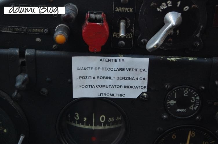 aeromania-2015-aeroport-tuzla-constanta-29
