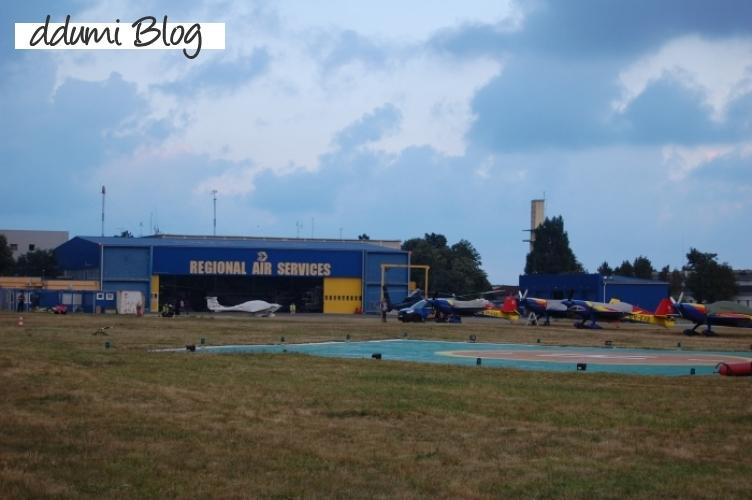 aeromania-2015-aeroport-tuzla-constanta-34
