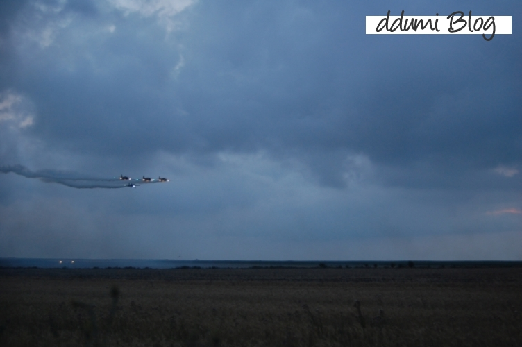 aeromania-2015-aeroport-tuzla-constanta-37