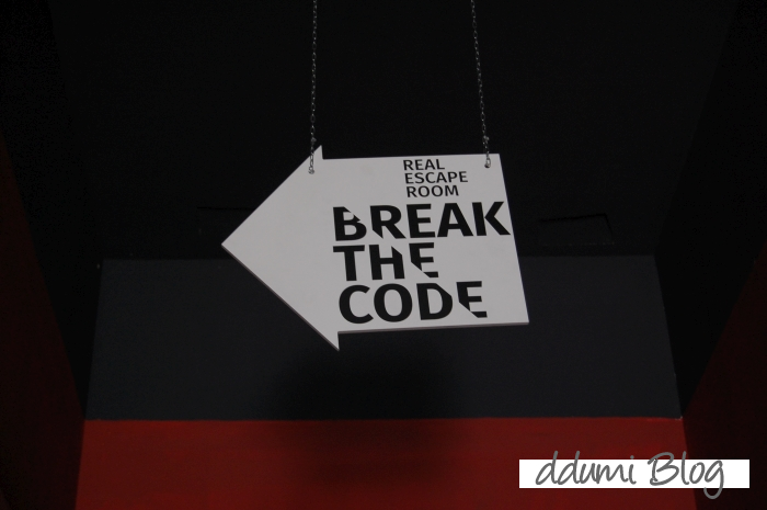 break-the-code-constanta-01