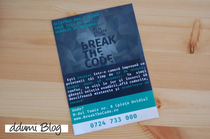 break-the-code-constanta-04