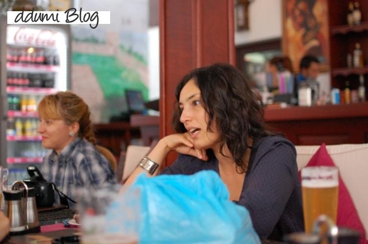constanta-blog-meet-18-recenzie-03