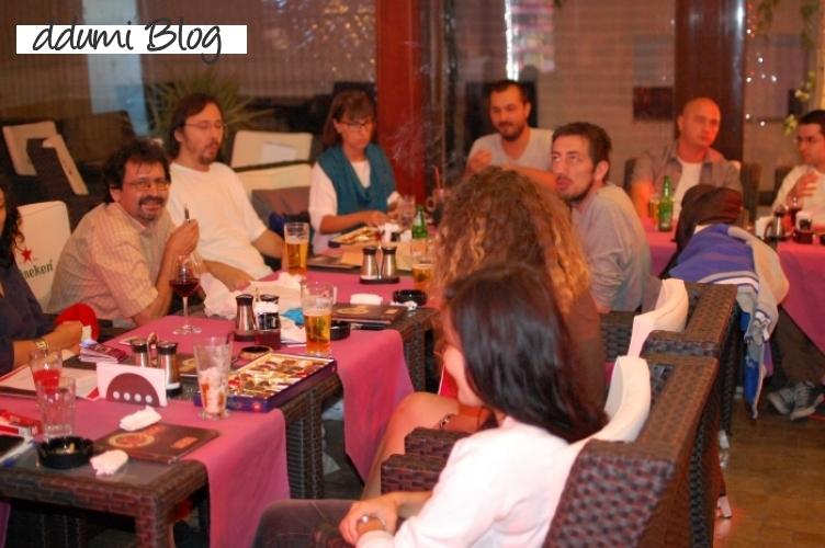 constanta-blog-meet-18-recenzie-11