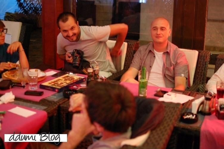 constanta-blog-meet-18-recenzie-15