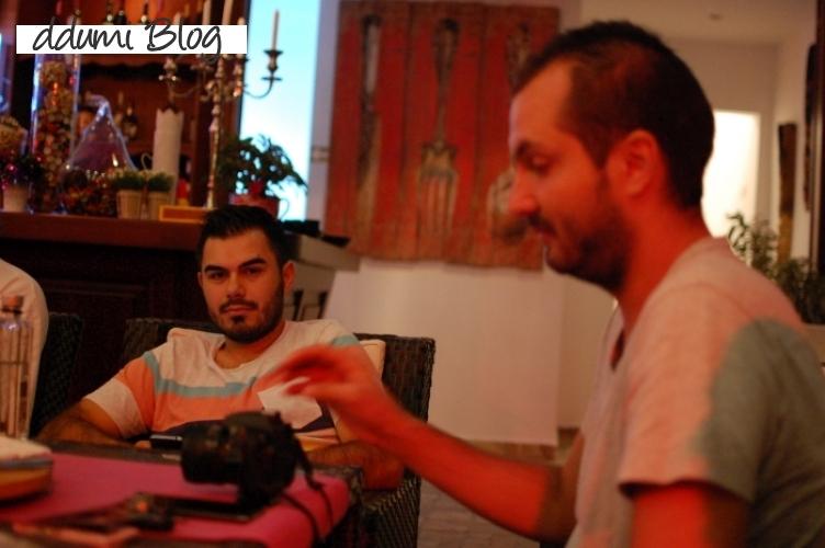 constanta-blog-meet-18-recenzie-20