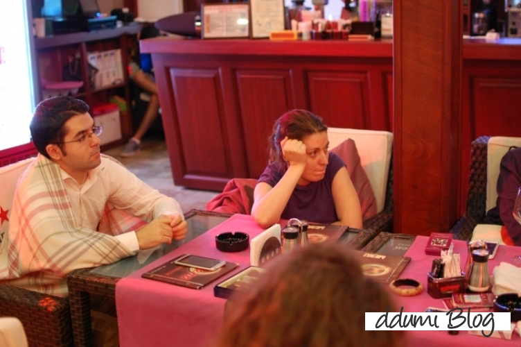 constanta-blog-meet-18-recenzie-21