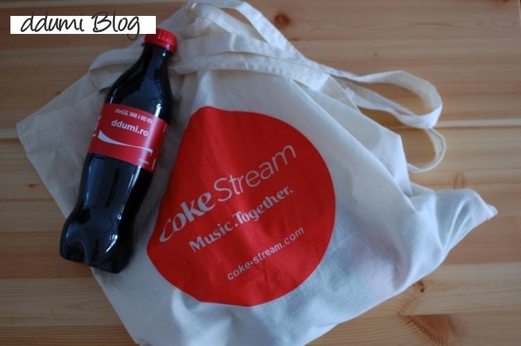 constanta-blog-meet-18-recenzie-22