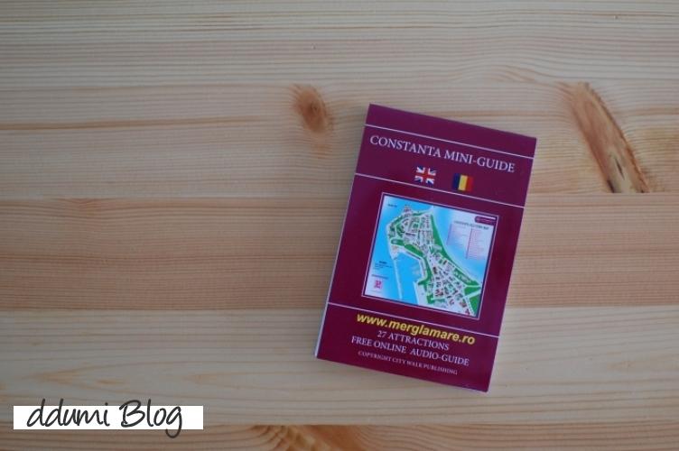 constanta-blog-meet-18-recenzie-23