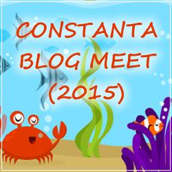 constanta-blog-meet-2015-250x250