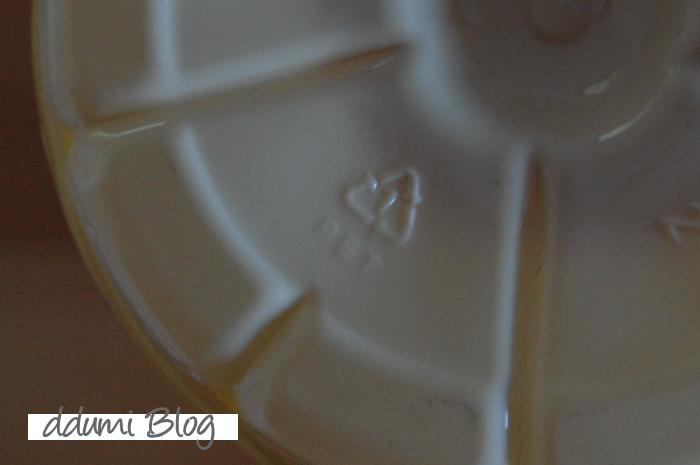 recipiente-si-produse-din-plastic-pet-hdpe-pvc-ldpe-pp-ps-pc-01