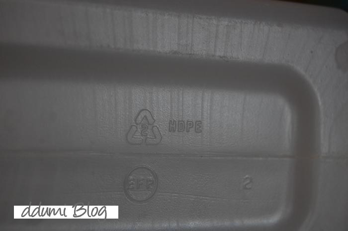 recipiente-si-produse-din-plastic-pet-hdpe-pvc-ldpe-pp-ps-pc-02