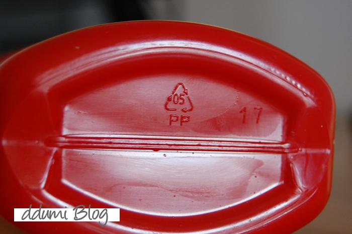 recipiente-si-produse-din-plastic-pet-hdpe-pvc-ldpe-pp-ps-pc-06