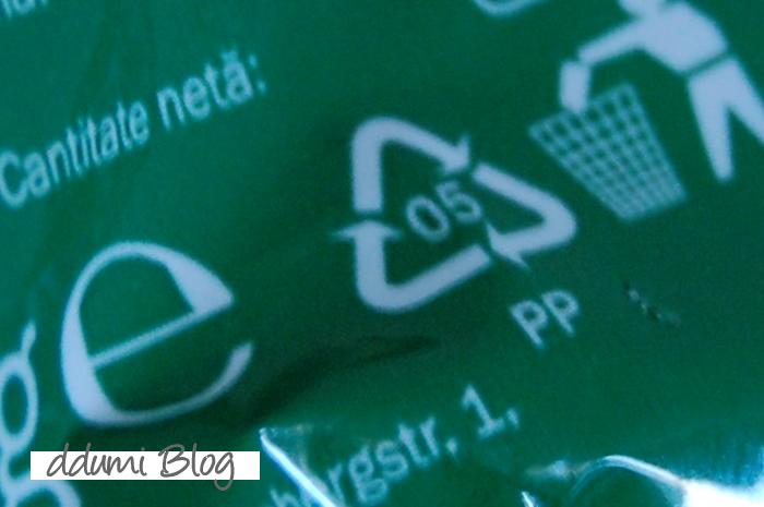 recipiente-si-produse-din-plastic-pet-hdpe-pvc-ldpe-pp-ps-pc-08