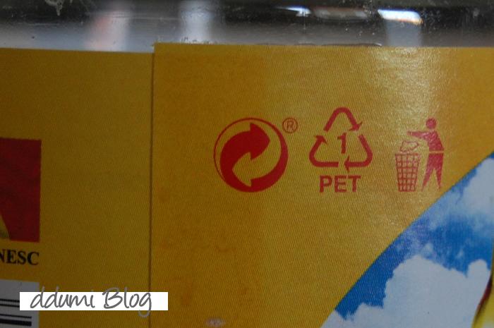 recipiente-si-produse-din-plastic-pet-hdpe-pvc-ldpe-pp-ps-pc-09
