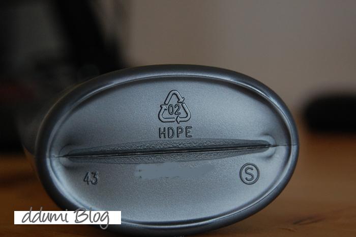 recipiente-si-produse-din-plastic-pet-hdpe-pvc-ldpe-pp-ps-pc-10