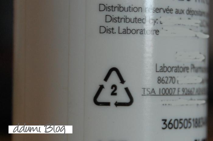 recipiente-si-produse-din-plastic-pet-hdpe-pvc-ldpe-pp-ps-pc-11