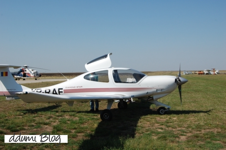 zbor-de-agrement-cu-un-avion-diamond-da40-02
