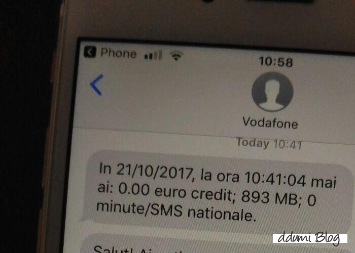 vodafone-relatii-cu-clientii-direct-la-operator-222-01