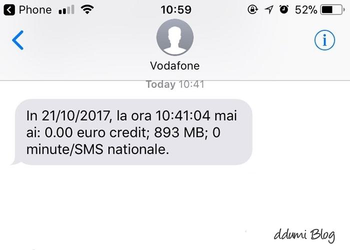 vodafone-relatii-cu-clientii-direct-la-operator-222-02