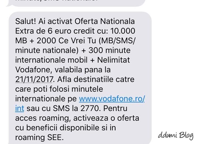 vodafone-relatii-cu-clientii-direct-la-operator-222-03