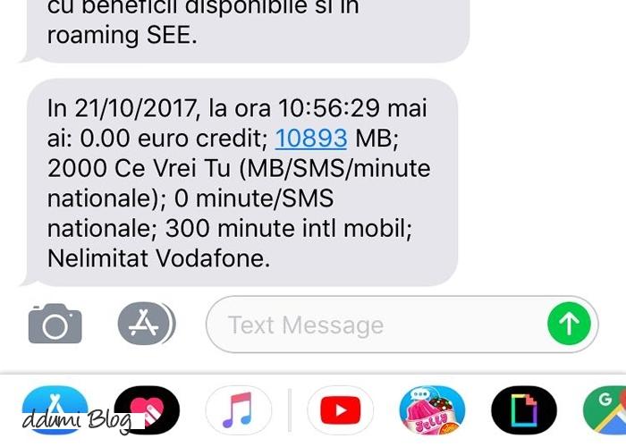 vodafone-relatii-cu-clientii-direct-la-operator-222-04